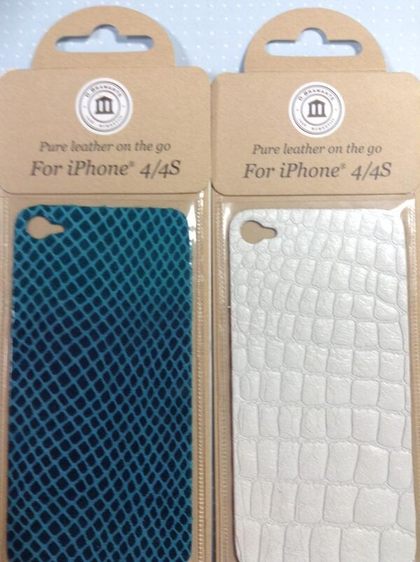#RT this post to win some goodies for your iPhone! #competition http://t.co/Hy1H2pFhJZ http://t.co/TIZ9iSh6bP