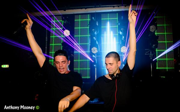 Who's ready for the return of @dimitrivegas& @likemike to Nation? Smashed it last year! http://t.co/AGW8BOgE7E http://t.co/bBUbAgDLIJ