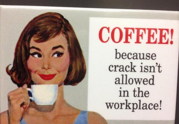 Coffee truth!☛ http://t.co/kWJorhaEgf