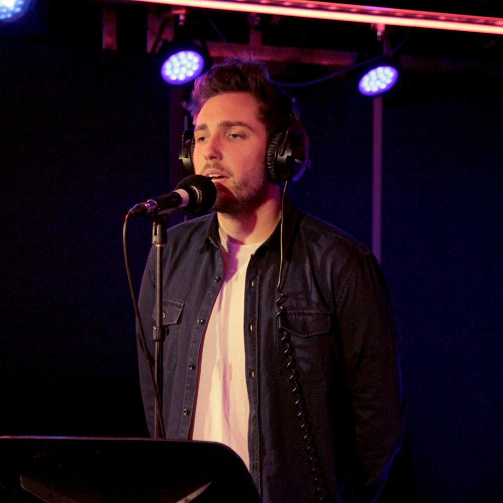 RT @BBCR1: It's happening! @youmeatsix in the #R1LiveLounge NOW. Get to your nearest screen & watch live http://t.co/cvur7D8vmd http://t.co…