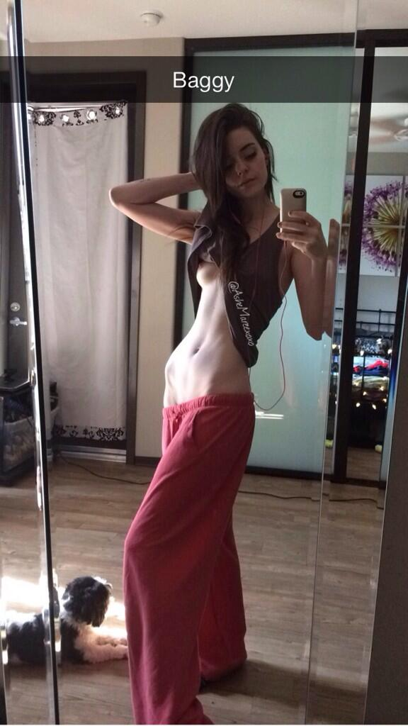 Nude Filipino Pictures