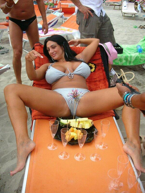 Xxx Hot Italian Women Photo Gallery 4