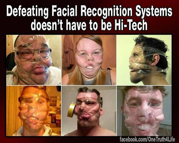 facial-recognition-inability-women-nude-at-university