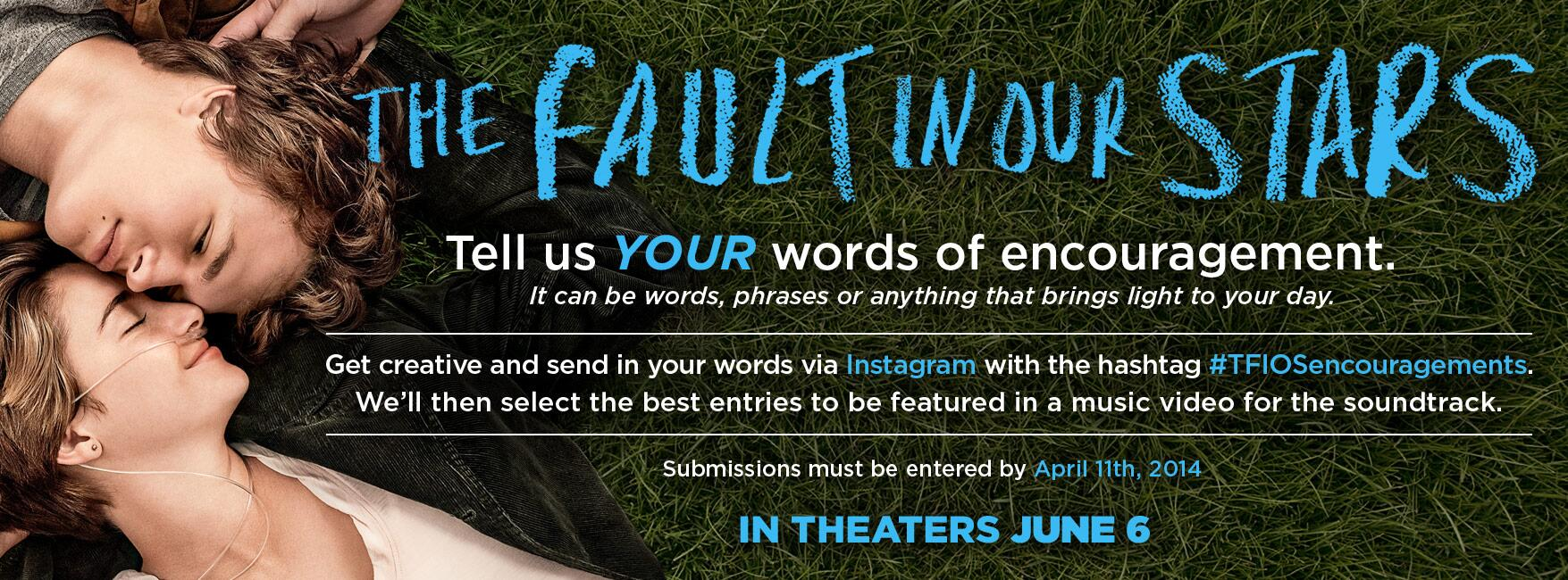 http://thefaultinourstars.atlanticrecords.com/