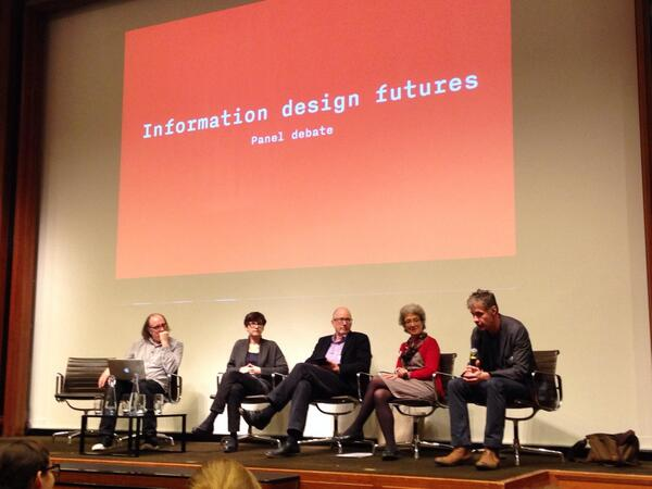 A huge thanks to @malcolmgarrett for leading the #IDC2014 panel debate last night! http://t.co/NTa2FYDszU pic via @David__Gillam