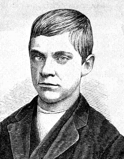 Shocked to discover that @robbiewilliams was a 19th century teenage murderer http://t.co/z0QM47kQXJ http://t.co/hSB9r7BSXC