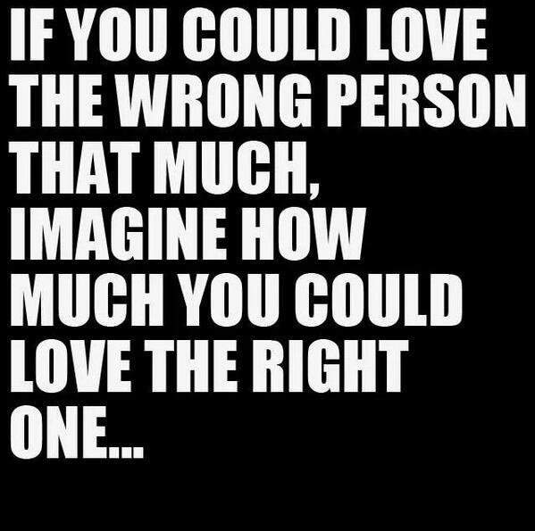 Soooooo true! http://t.co/EC5fJchMc9