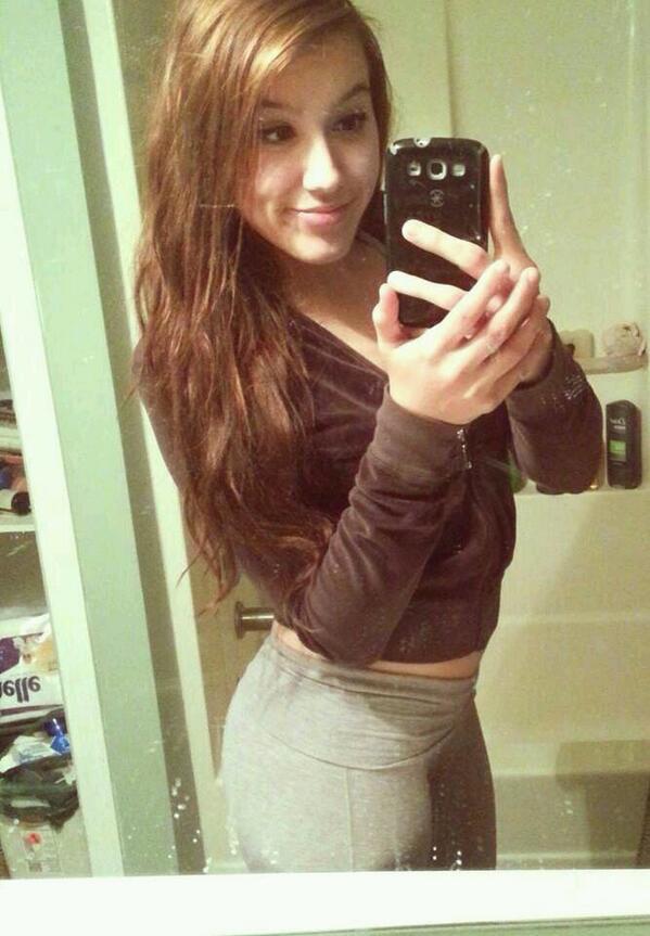 Cute ass images 77