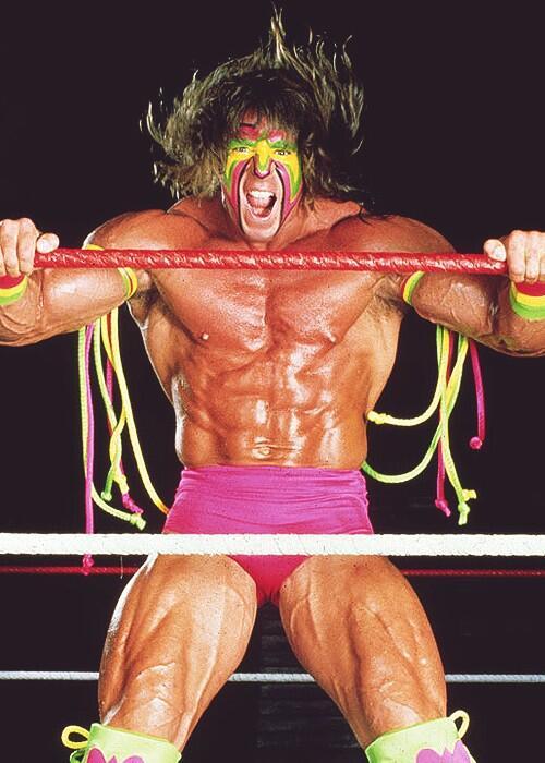 R.I.P Ultimate Warrior http://t.co/ZbCxSImbEc