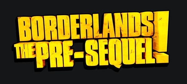 Borderlands: The Pre-Sequel  http://t.co/Cr4FPk3tBC http://t.co/7FeAyGao5A