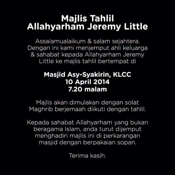 Join us tomorrow night http://t.co/VkGamDf9uS