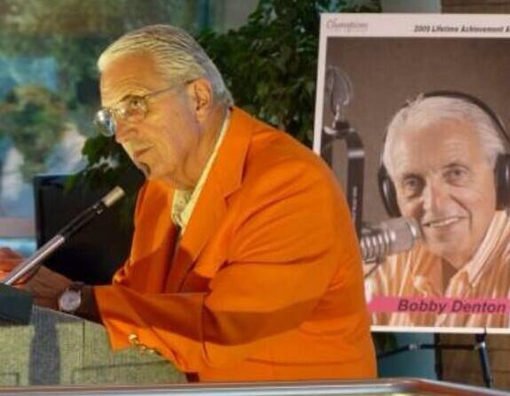 #VolNation, what are your favorite memories of Bobby Denton? #RIPBobby http://t.co/KRnkLqwgLD
