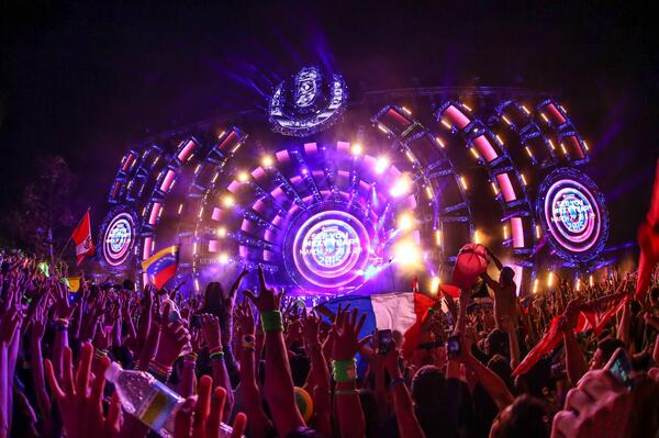Ban @Ultra in #MIAMI? Nonsense! Join the Fight & Sign the Petition to #SaveUltra http://t.co/jVUEyoQLeD http://t.co/ARtvitDaiT