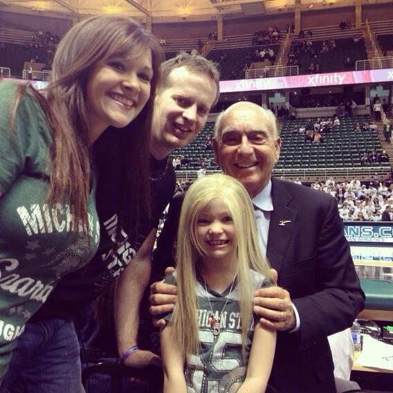 An angel @AdorableLacey heart out to Heather & Matt Pls RIP #ANGELLACEY http://t.co/hx1dApnOKp
