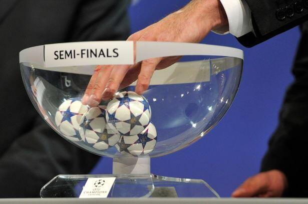 Champions League Draw – Round of 16 - Page 2 BkyjekUCUAAVal0