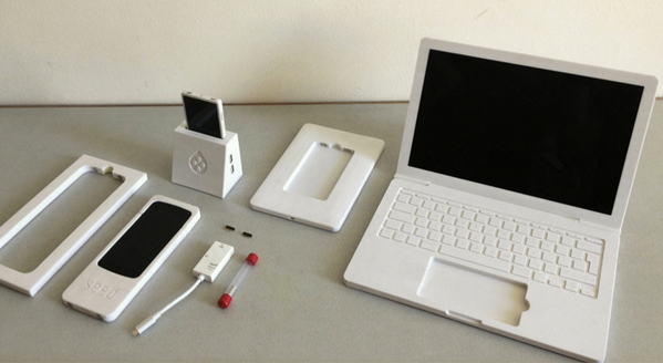 Device is a smartphone, tablet, laptop, desktop and smart TV in one -- http://t.co/mihsQpJABZ @phonethatgrows http://t.co/MZZ132GWTe