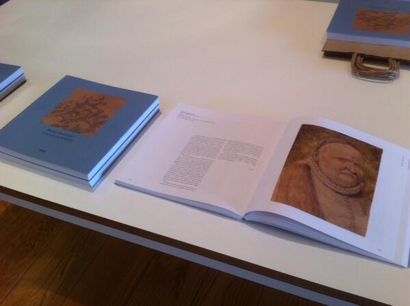 Thumbnail for La Collezione Sozzani: se ne parla alla Pinacoteca Agnelli