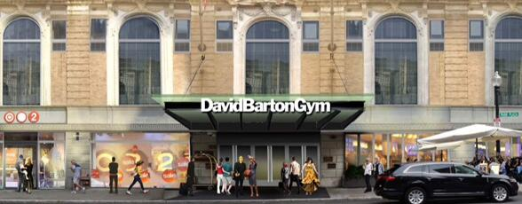 Excited to announce the new DavidBartonGym #BOSTON Coming Jan 2015 to The Park Plaza Hotel in Back Bay. #WickedCool http://t.co/jUyaPS7QTo