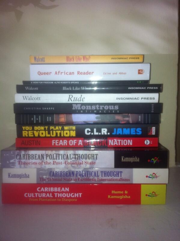 #DarkTimes Writers http://t.co/BxIYklhHsT