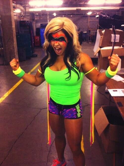 #RIPUltimateWarrior http://t.co/86hnxqWoe7