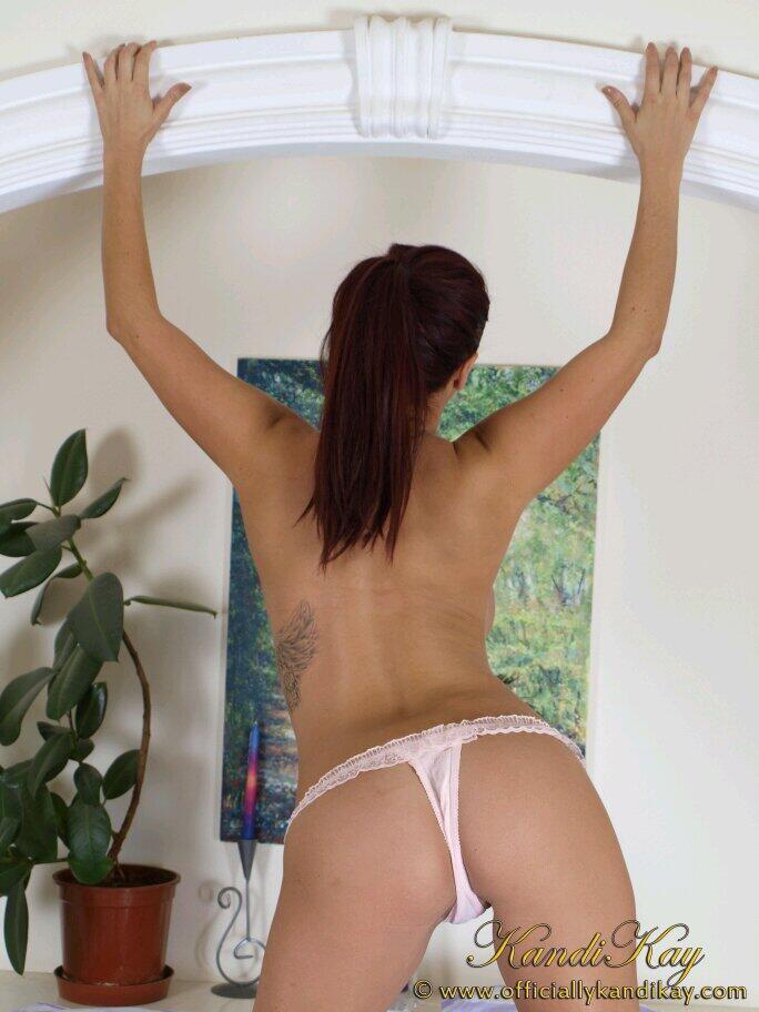I believe its #assWednesday so here's @Kandi_KayXXX  fantastic ass http://t.co/dCKHDM9Mzk