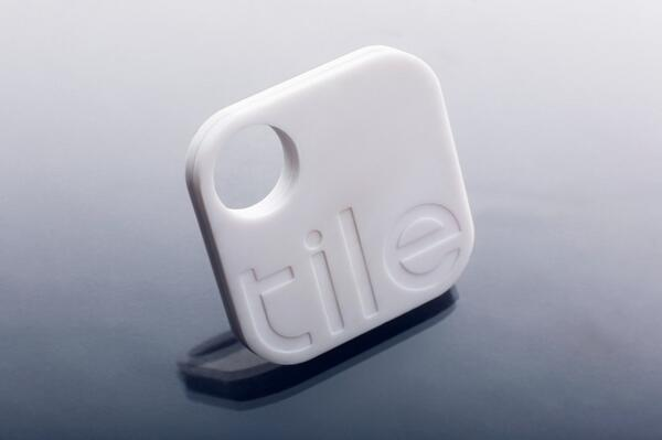 We recently saw Tile in action - http://t.co/kvoQ7fompp - The most amazing Lost & Found tech we have seen to date! http://t.co/i8lekEvNcQ
