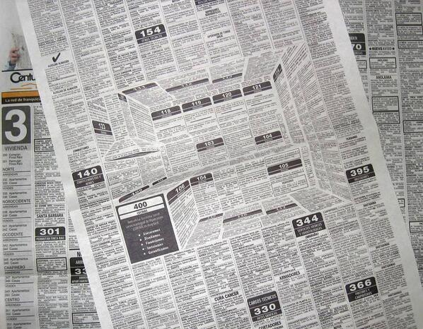 Cool embedded classified ad for kitchen remodel company. http://t.co/fCMLWMVsVr