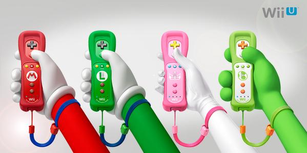 Nintendo Wii / Wii U/ Switch/ DS / 3DS (Tema Oficial) V.4 Bl-87pqCUAAvZw0