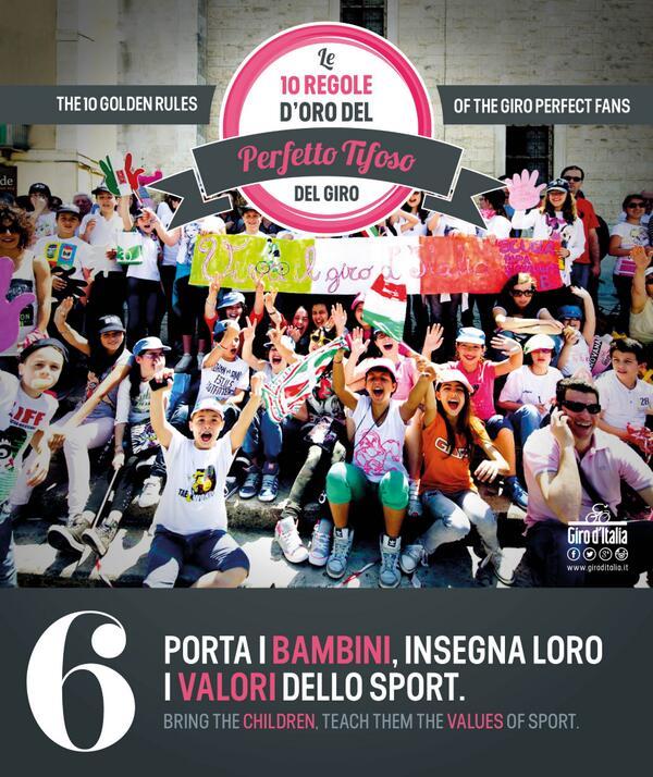 Previo: Giro de Italia 2014 - Página 3 Bl-Zk8kCUAE_25R