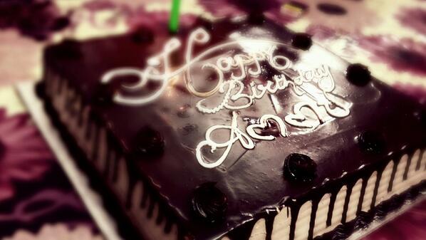 Shiyam Jack On Twitter Happy Birthday To My Leftuuu Awesomlefty