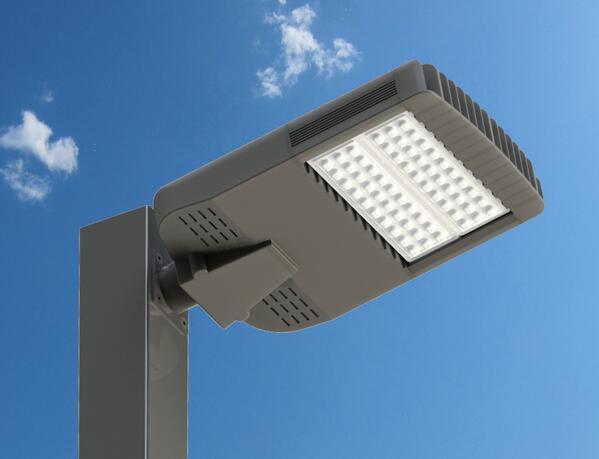Sinalarte sinalarte twitter - Iluminacion exterior led solar ...