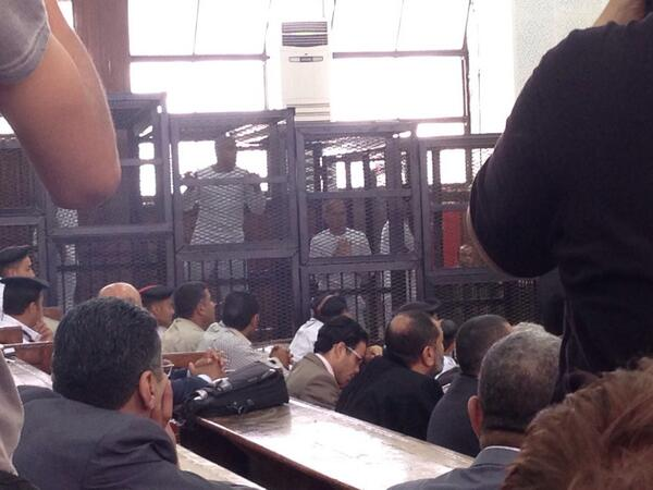 Journalist @Repent11 addressing judge now http://t.co/ztMhhsbKJb