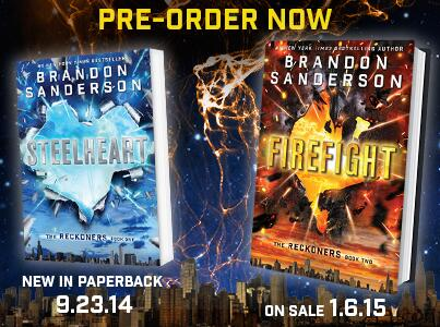 FIREFIGHT is now up for preorder, with new cover art!  http://t.co/DA0xK8GZCy RT to win a signed ARC (US/Canada). http://t.co/fbxiCcbu7T