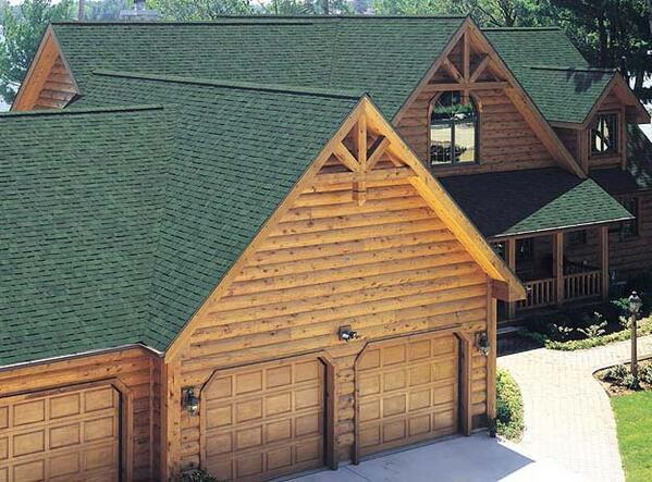 Housetop Roofing on Twitter Hunter green shingles Get a – Hunter Green Roof Shingles