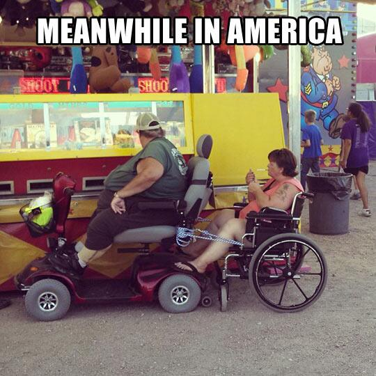 Meanwhile, in America.... http://t.co/py18EZurZp
