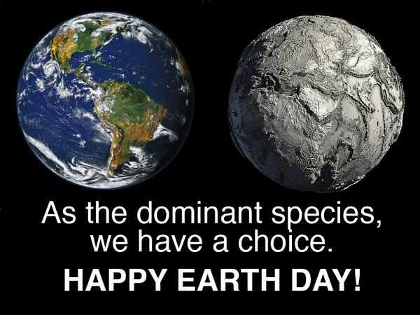 #HappyEarthDay http://t.co/eXxVlN01Gd