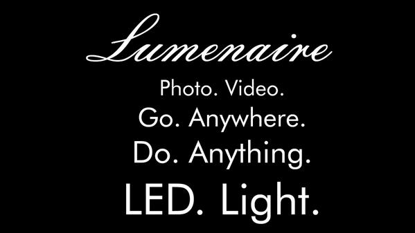 Retweet and Enter to #Win! We're giving away $650 #LED #Light for #Photo & #Video Enter: http://t.co/sqg4uOkkwQ http://t.co/8cTSfK4HWP