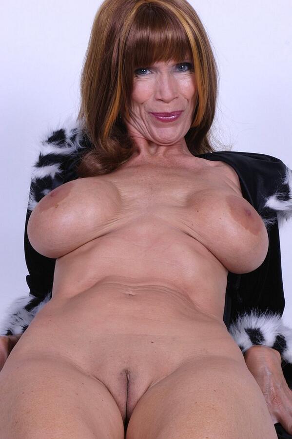 love the video amazing boob pictures muuuitooo gooooostooooosaaa Alexis