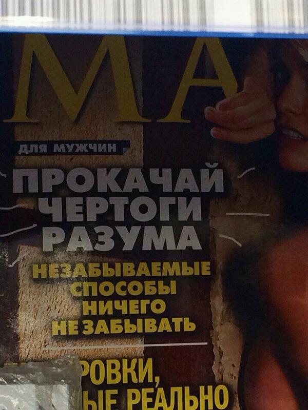 сериал шерлок холмс и доктор ватсон русский 2013 торрент