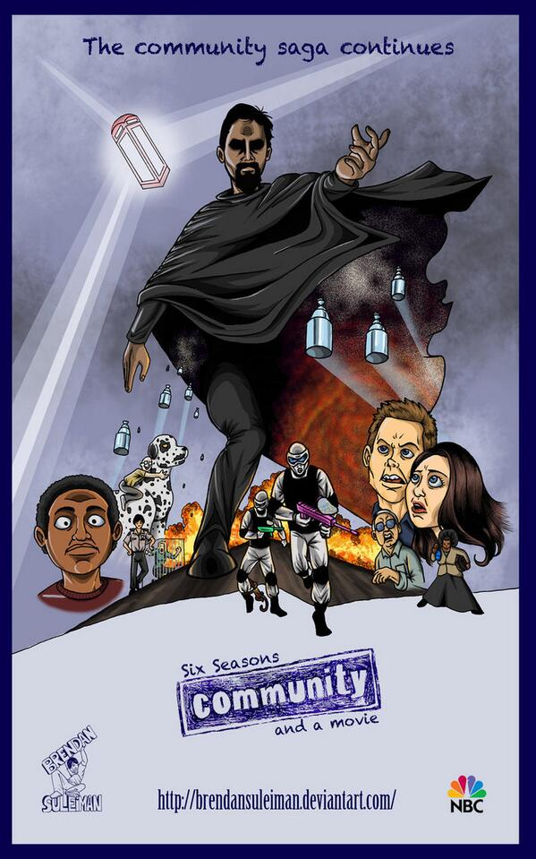 #sixseasonsandamovie http://t.co/Z7ALpGYX0h