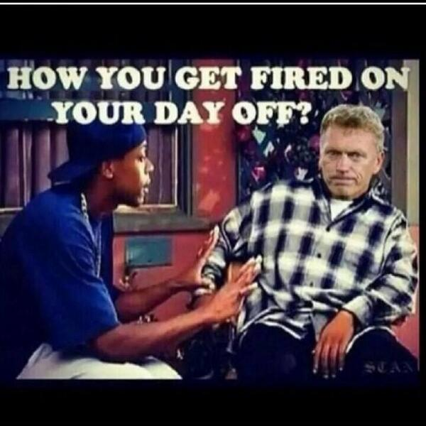 lol poor moyes http://t.co/KdAGWioFAf
