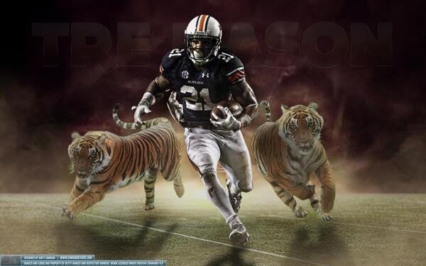 Matt Sanoian On Twitter New Tre Mason Wallpaper Available For Download Tco 7qeVnDpPPX V6yF95Np6F