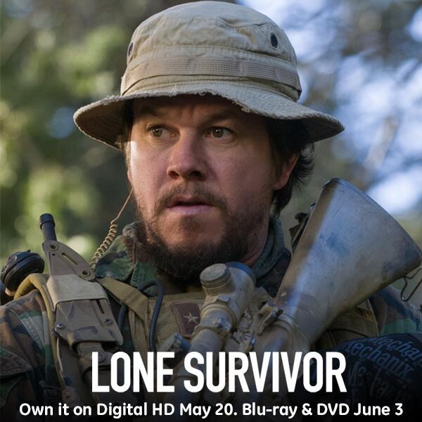 LoneSurvivor (@LoneSurvivorUSA)   Twitter