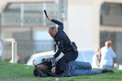 #myLAPD http://t.co/TfeymFEN9k