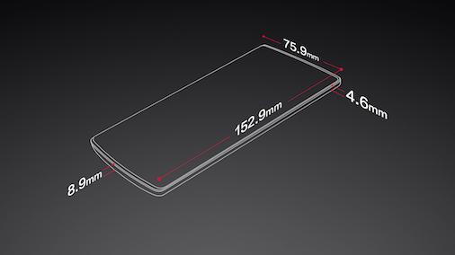 موبايل اسطورة 2014 OnePlus Bl417o0IYAA_zwS.png