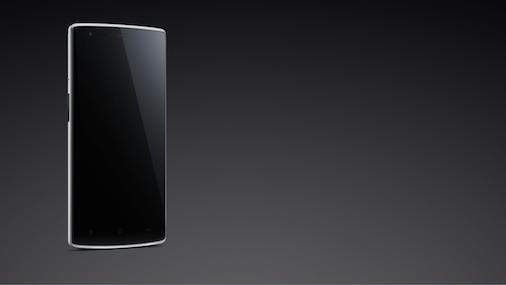 موبايل اسطورة 2014 OnePlus Bl44hrzIEAARzf4.png