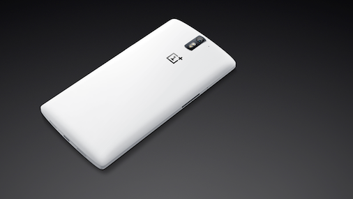 ������ ������ 2014 OnePlus Bl44zxDIgAES4i2.png