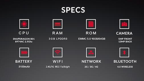 موبايل اسطورة 2014 OnePlus Bl4v6aNIcAA5bMy.png