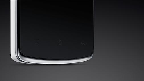 موبايل اسطورة 2014 OnePlus Bl4xg4pIcAEyaVY.png