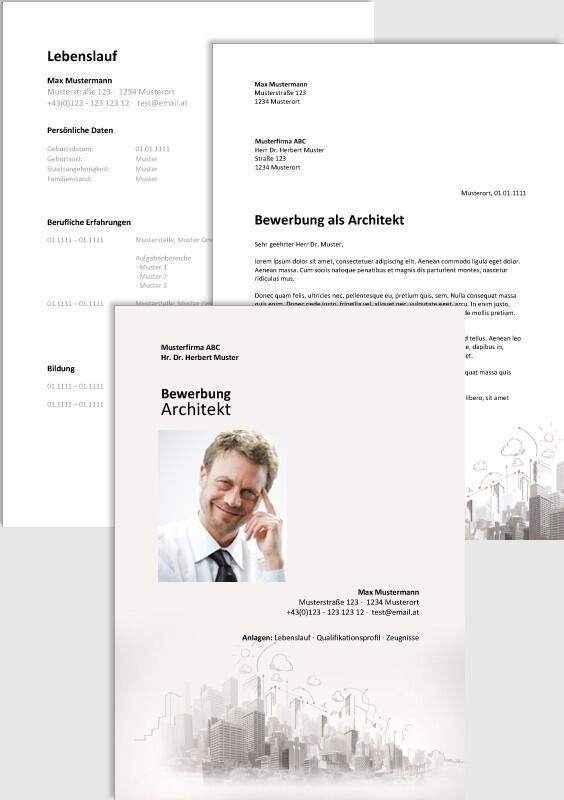 Architektur Bewerbung | Bewerbung Schreiber On Twitter Du Bist Architekt Oder Ahnliches